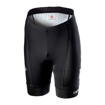 Castelli Sky Kid 19 Short