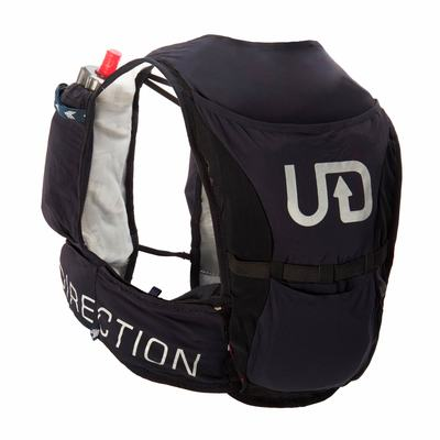 Ultimate Direction Men'S Halo