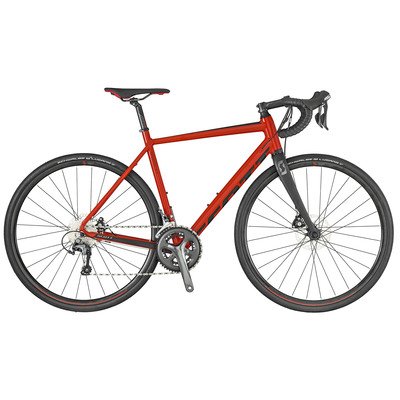 Scott Bike Speedster 20 disc