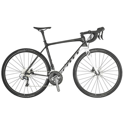 Scott Bike Addict 30 disc