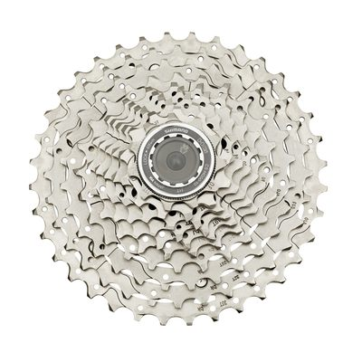 Shimano Cassette Sprocket 10V CS-HG50