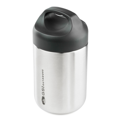 GSI Tiffin 14 Oz