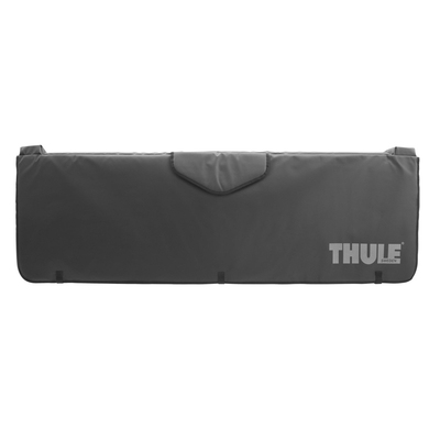 Thule Gate Mate