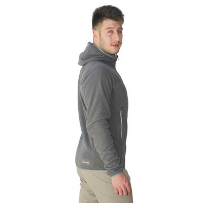 Lateral - Tatoo Chaqueta Spruce Hombre