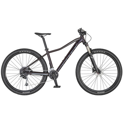 Scott Bike Contessa Active 30