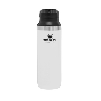 Stanley Adventure Switchback Travel Mug 16 oz.