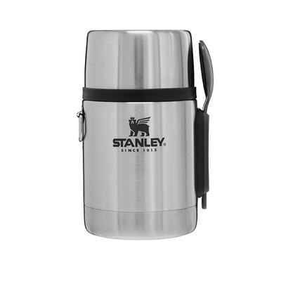 Stanley Adventure All-in-One Food Jar 18 oz.