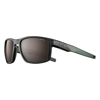 Julbo Stream Polarized 3
