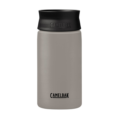 CamelBak Hot Cap SST Vacuum Insulated 12 oz.