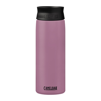 CamelBak Hot Cap SST Vacuum Insulated 20 oz.