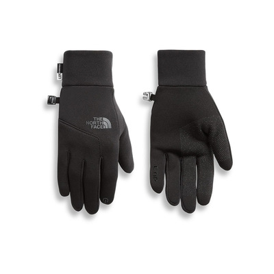 The North Face W's Etip Glove