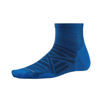Smartwool W's PHD Outdoor Ultra Light Mini
