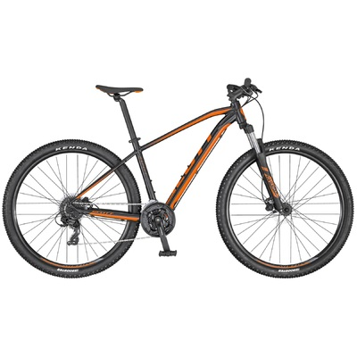 Scott Bike Aspect 960