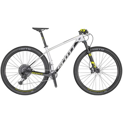 Scott Bike Scale 920