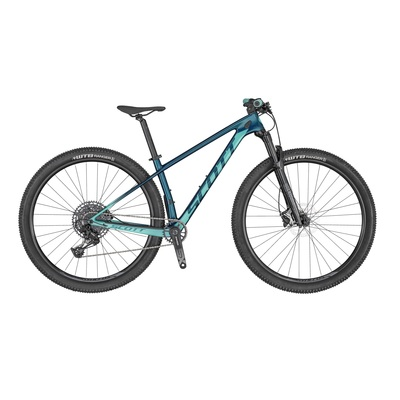 Scott Bike Contessa Scale 930