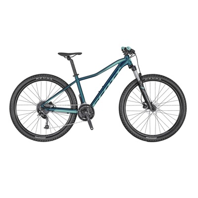Scott Bike Contessa Active 40