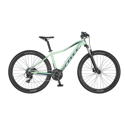 Scott Bike Contessa Active 50