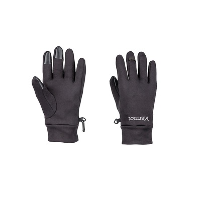 Marmot Power Stretch Connect Glove