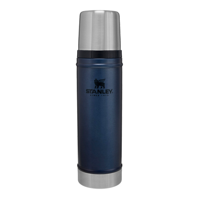 Stanley Classic Legendary Vacuum Insulated