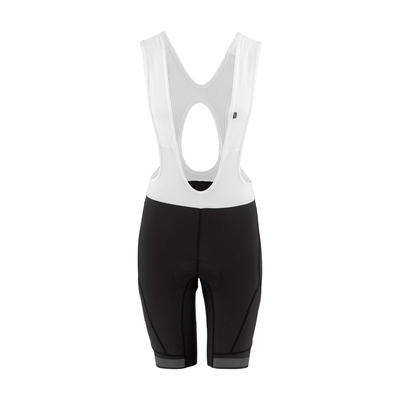 Garneau CB Neo Power Bib Short
