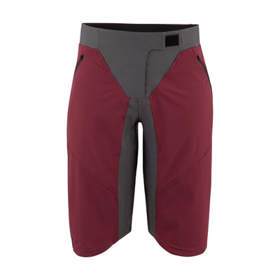 Garneau Dawn Shorts