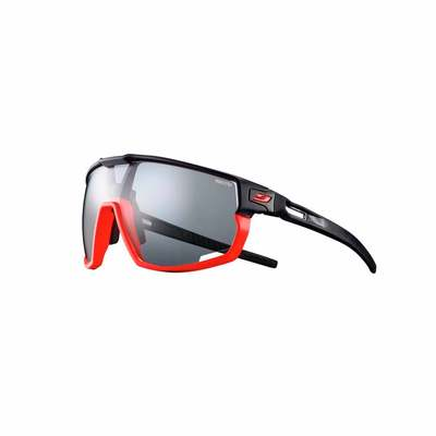Julbo Rush RV