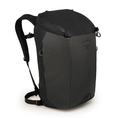 Osprey Transporter Zip Top