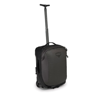 Osprey Transporter Wheeled Global Carry On