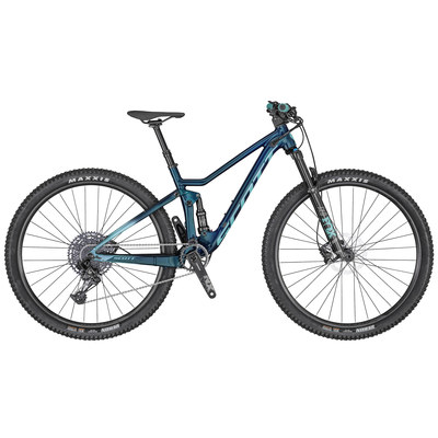 Scott Bike Contessa Spark 920 S