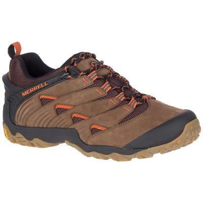 mizuno men's running shoes size 9 youth gsmarena shoes nz