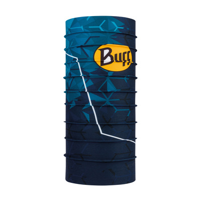 Buff® Coolnet Uv+