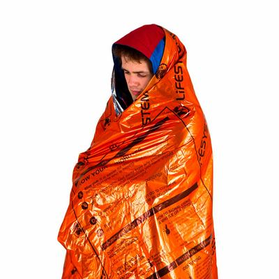 Lifesystems Heatshield Blanket