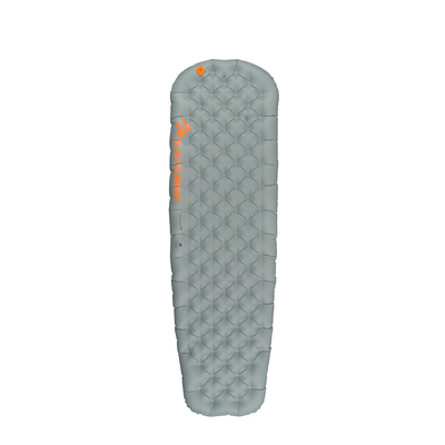 Sea to Summit Ether Light XT Insulated Mat
