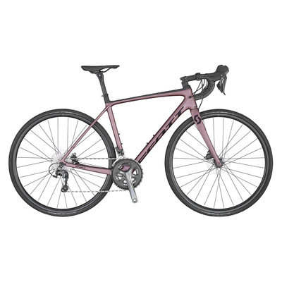 Scott Bike Contessa Addict 35 disc