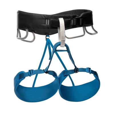 Black Diamond Momentum Harness - Men´S
