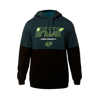 Fox Fox Pro Circuit Po Fleece