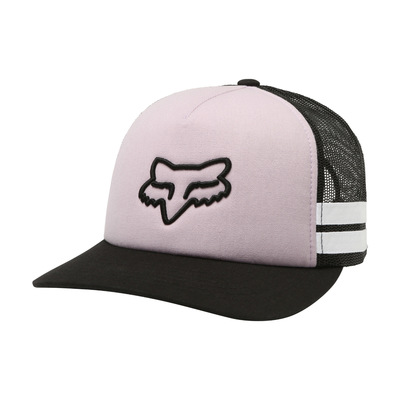 Fox Head Trik Trucker