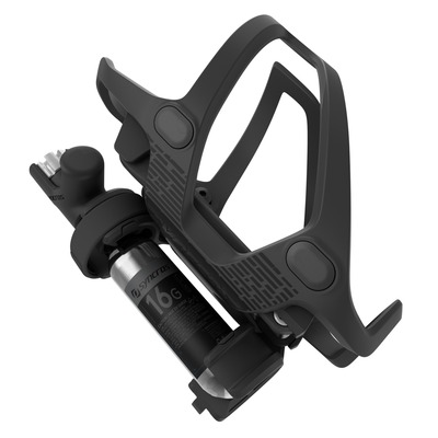 Syncros Bottle Cage Tailor iS Cage CO2