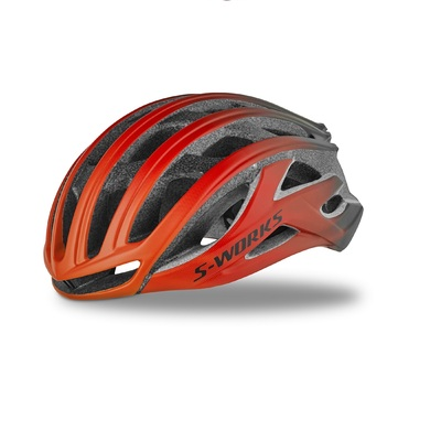 Specialized SW Prevail II Hlmt CE