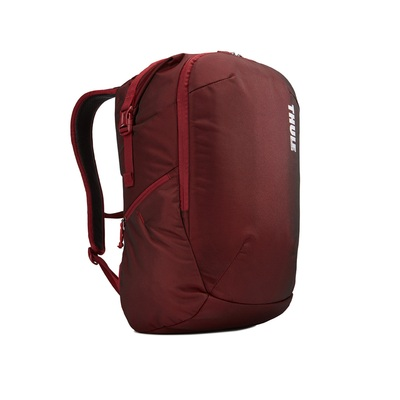 Thule Subterra Backpack 34