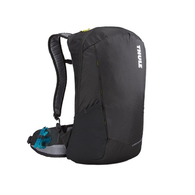 Thule Capstone Hiking Backpack 22