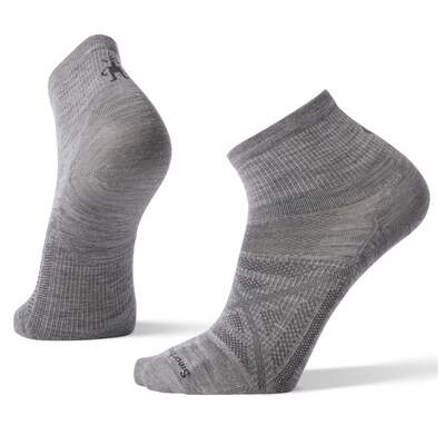Smartwool Men´s PhD® Outdoor Ultra Light Mini Socks