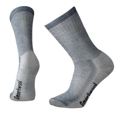 Smartwool Men´s Hike Medium Crew Socks