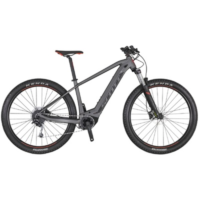 Scott Bike Aspect eRIDE 950
