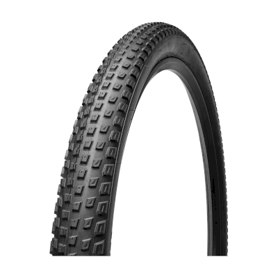 Specialized Renegade 2BR Tire 29 x 23