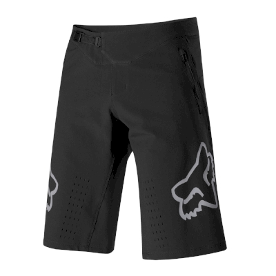 Fox Racing Defend Short