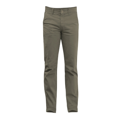Tatoo Venture Pant Men