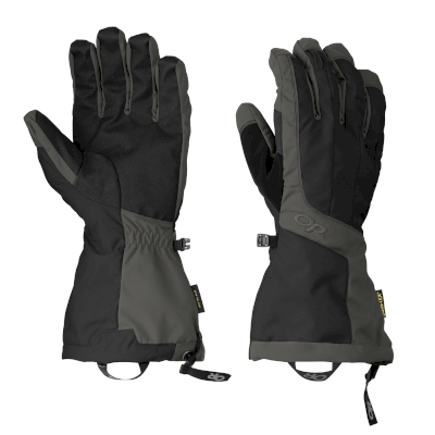 Outdoor Research M's Arete Gloves