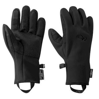 Outdoor Research W's Gripper Sensor Gloves