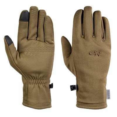 Outdoor Research M's Backstop Sensor Gloves